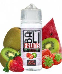 bali-fruits-watermelon-kiwi-strawberry-100ml-kings-crest