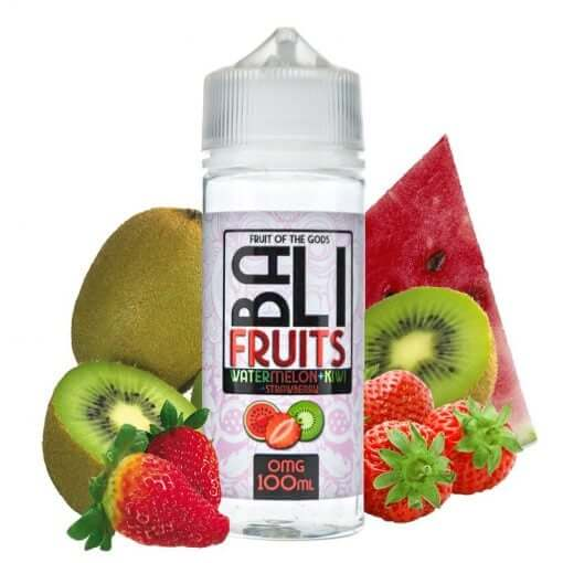 bali-fruits-watermelon-kiwi-strawberry-100ml-kings-crest