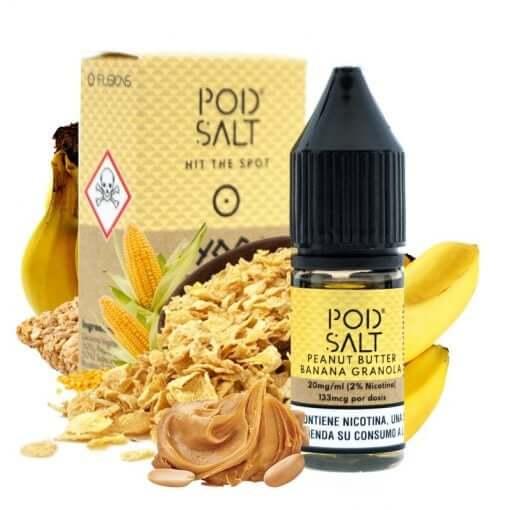 peanut-butter-granola-pod-salt-fusion