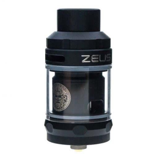 zeus-sub-ohm-tank-2ml-geek-vape (1)