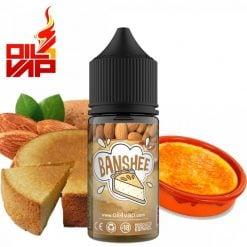 aroma-banshee-30ml-oil4vap