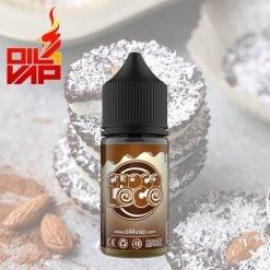 aroma-chocoloco-30ml-oil4vap
