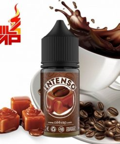 aroma-intenso-30ml-oil4vap