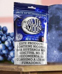 blue-moon-sales-oil4vap