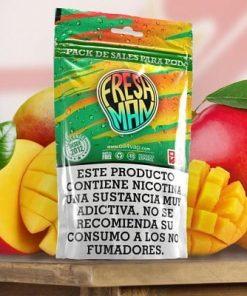 fresh-mango-sales-oil4vap