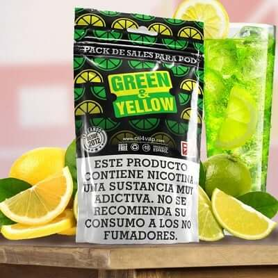 green-yellow-sales-oil4vap