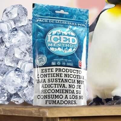 iced-menthol-sales-oil4vap