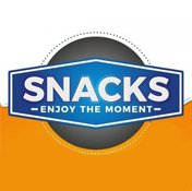Aromas Snacks