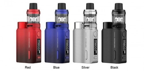 swag-2-kit-vaporesso-colour