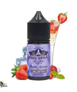 aroma-bottle-service-30ml-coil-spill