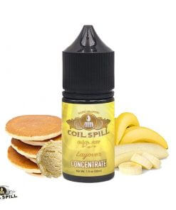 aroma-layover-30ml-coil-spill