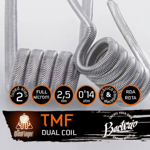 resistencias-tmf-bacterio-coils