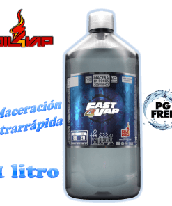 base-fast4vap-1-litro-maceracion-ultrarrapida