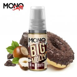 big-molly-mono-salts