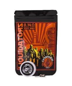 chernobyl-coils-liquidators-ni80
