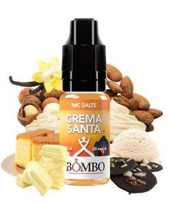 cremasanta-nic-salt-bombo
