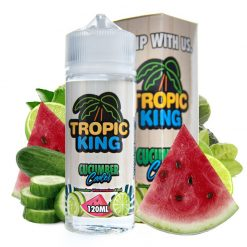 cucumber-cooler-tropic-king