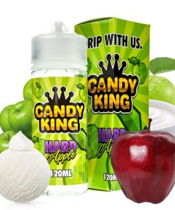 hard-apple-candy-king