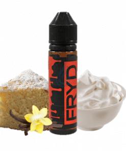 cream-cake-fryd
