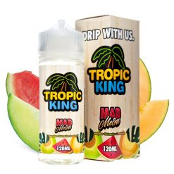 mad-melon-tropic-king