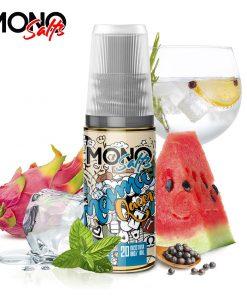 mamma-queen-mono-salts