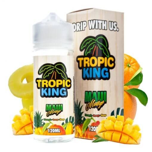 maui-mango-tropic-king