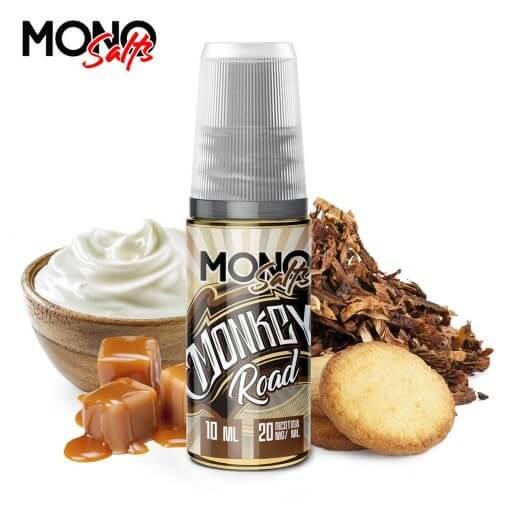monkey-road-mono-salts