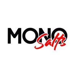 Mono salts