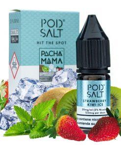 pacha-mama-strawberry-kiwi-ice-pod-salt