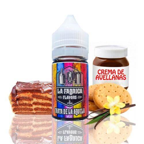 aroma-tarta-de-la-abuela-30ml