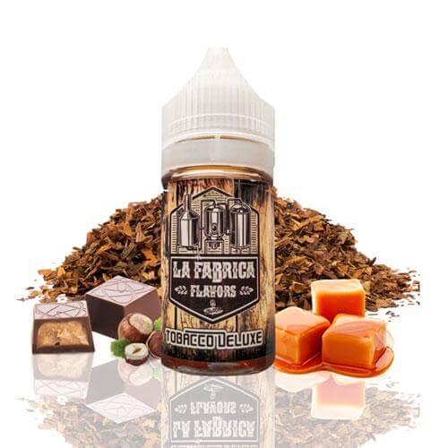 aroma-tobacco-deluxe-30ml