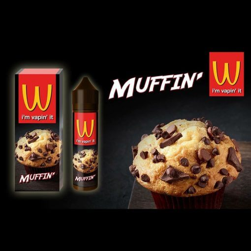 muffin-amazing-flavours