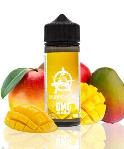 mango-100ml-anarchist-vaperzone