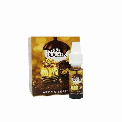aroma-rocher-amazing-flavours