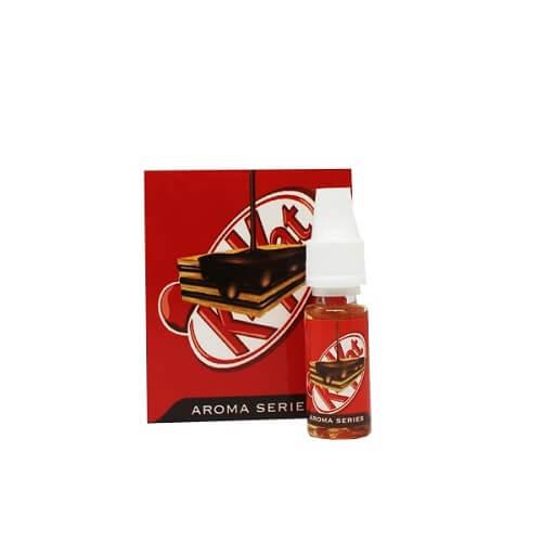 aroma-kitkat-amazing-flavours