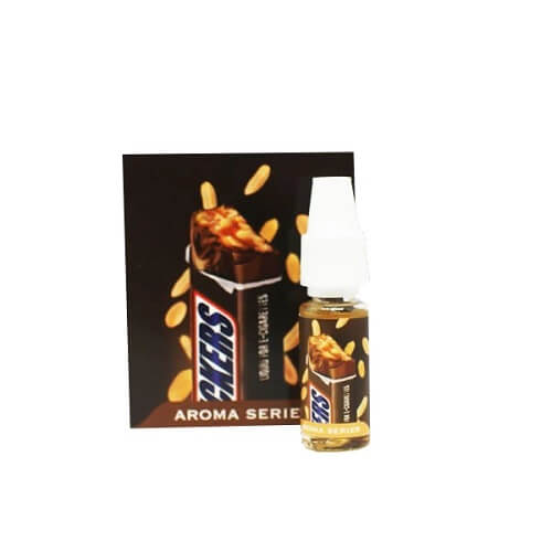 aroma-snickers-amazing-flavours
