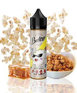 creamy-popcorn-bacterio-e-liquids