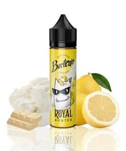 royal-hunter-bacterio-e-liquids