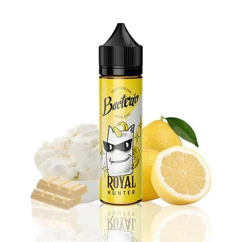 royal-hunter-bacterio-e-liquids