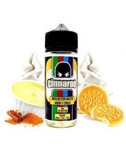 cinnaroo-100ml-cloud-thieves