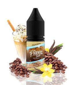 vanilla-latte-frappe-salt-vaperzone