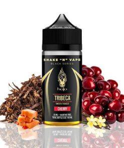 tribeca-cherry-black-series