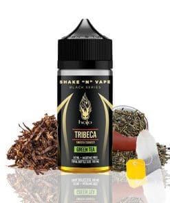 tribeca-green-tea-halo-black-series