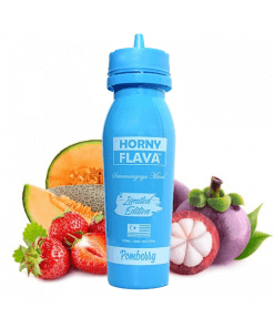 pomberry-100ml-horny-flava