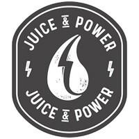 Juice & power