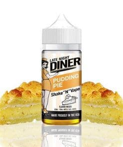 pudding-pie-late-night-diner-vaperzone