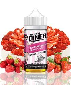 strawberry-shortcake-late-night-diner-vaperzone