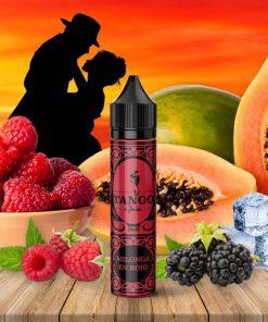 milonga-en-rojo-tango-ejuice