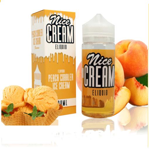 peach-cobbler-ice-cream-nice-cream