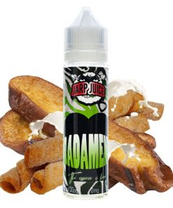 radament-50ml-jarp-juice